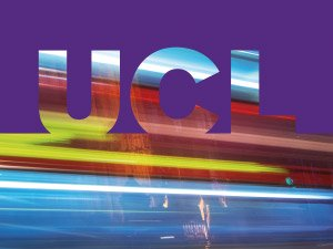 UCL Transport Institute annual report