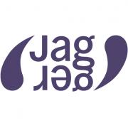(c) Jaggercreative.co.uk